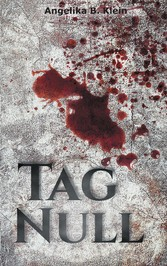 Tag Null - Thriller