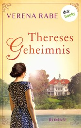 Thereses Geheimnis - Roman